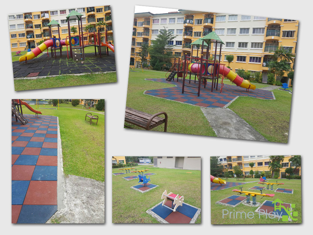 rubber and shot for solutions at playground outdoor your effective cd with designs surfaces flooring mats transform safety screen highly