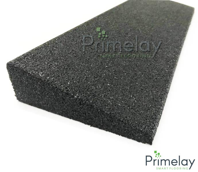 Prime Play 50mm Rubber Edge Mats Primelay Products Malaysia