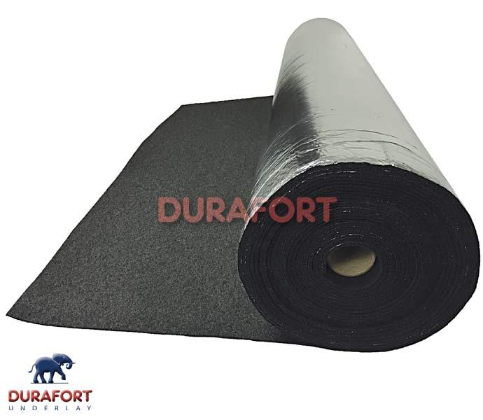 Durafort 3mm Laminate Flooring Underlay Durafort 3