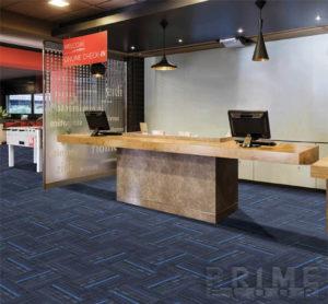 Carpet For Office