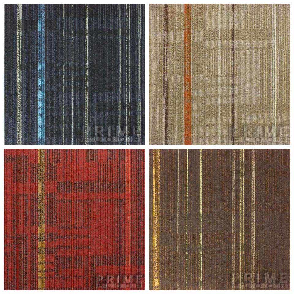 square carpet tiles. Square Carpet Tiles   Geoline CT \u2013 4 Colour Options