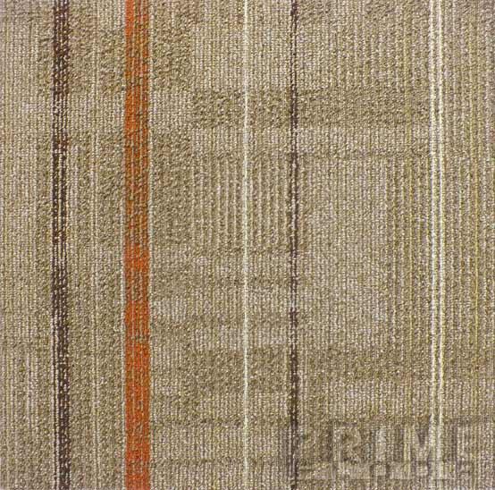 Coloured Office Carpet Tiles In Beige Geoline Ct Carpet
