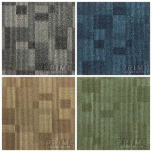 Where To Buy Carpet Tiles In Malaysia Ct Brand Carpet Tiles