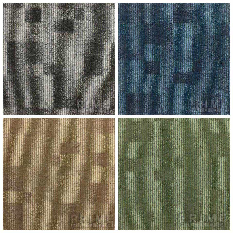 Commercial Grade Carpet Tiles Rainbow Ct Carpets