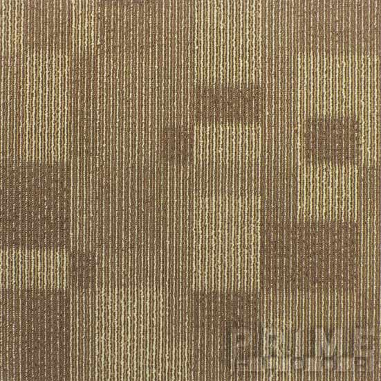 Office Carpet Square Tiles Rainbox Ct Brown Carpet