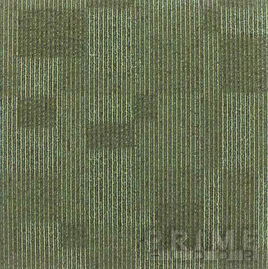Dark Green Carpet Tiles For Office Rainbox Ct Carpet
