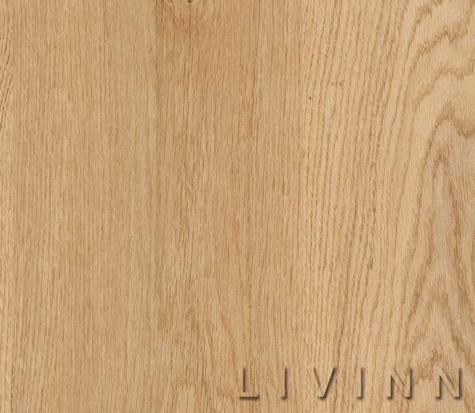 Korean Vinyl Flooring Supplier Malaysia Livinn Brand