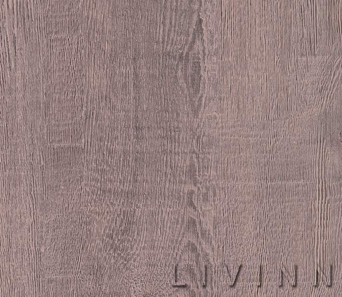 Luxury Vinyl Wood Flooring Supplier In Malaysia Livinn Brand Kw 5445