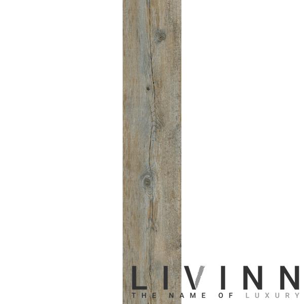 3mm Vinyl Plank Flooring Malaysia Kw 6022 Livinn Brand